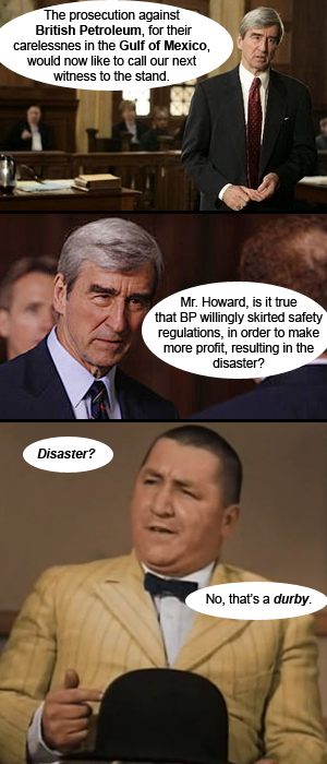 With apologies to Curly Howard